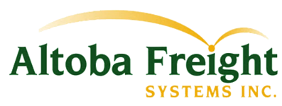 Altoba Freight Systems